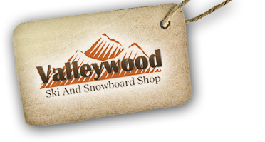 Valleywood Ski